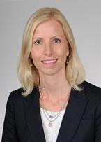 Johanna G. Palmadottir Profile Image