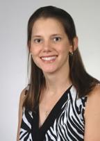 Christine Marie Pelic Profile Image