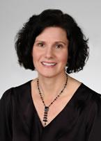 Jill M Peterson Profile Image