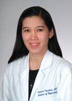 Maria Aurora Posadas Salas Profile Image