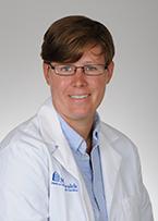 Sarah Tucker Price Profile Image