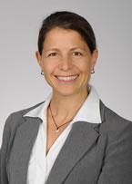 Tamatha Marie Psenka Profile Image