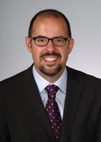 J. Antonio Quiros Profile Image