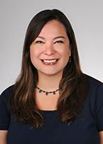 Renee Dawn Rienecke Profile Image