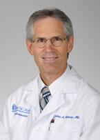 Charles Alan Reitman Profile Image