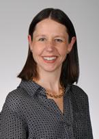 Rochelle Lynn Ringer Profile Image