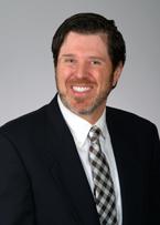 Richard W. Rissmiller Profile Image