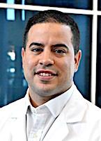 Emanuel Rivera Profile Image