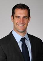 Marc J. Rogers Profile Image