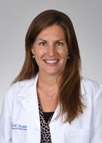 Alexandra Mainiero Rowin Profile Image