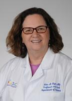 Rita Marie Ryan Profile Image