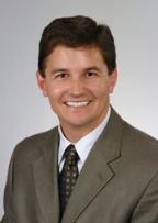 Rodney J. Schlosser Profile Image