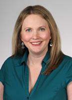 Sarah Elizabeth Schmitt Profile Image
