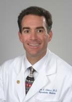 John A. Schnorr Profile Image
