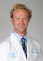 Luke W Schroeder Profile Image