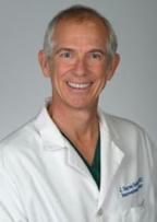 John Bayne Selby Profile Image