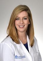 Katherine Culp Silver Profile Image