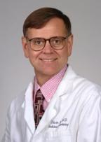 Edwin A. Smith Profile Image
