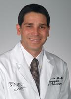 Zachary M. Soler Profile Image