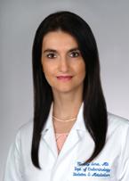 Nicoleta Dorinela Sora Profile Image