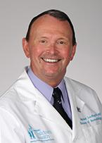 William M Southgate Profile Image