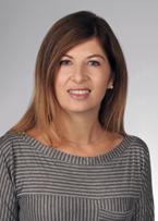 Maria V. Spampinato Profile Image