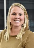 Stacie Bryant Profile Image