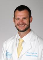 David J. Steflik Profile Image