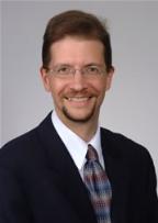 Scott A. Sullivan Profile Image