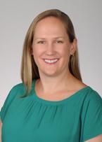 Jessica Tarleton Profile Image