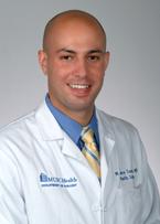 M. Lance Tavana Profile Image