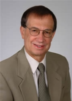 Bruce H. Thiers Profile Image