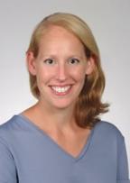 Mary Olivia Titus Profile Image