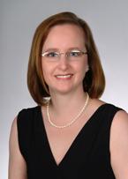 Katherine E. Twombley Profile Image