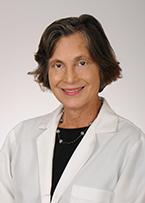 Karen M. Ullian Profile Image