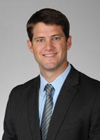 Jason P. Ulm Profile Image