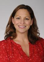 Jennifer Vollmer Profile Image