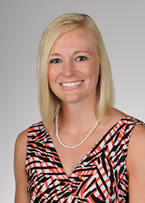 Krista T. Wagoner Profile Image