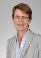 Maria Anna Julia Westerink Profile Image