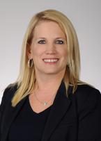 Jana Wheeler Profile Image