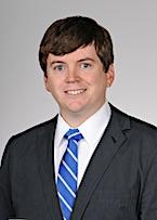 Daniel Clay Williams Profile Image