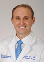 Lucas John Witer Profile Image