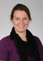 Chloe Stomski Profile Image