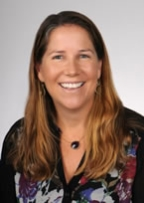 Frances Kline Woodard Profile Image