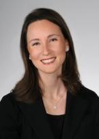 Megan E Fulton Profile Image