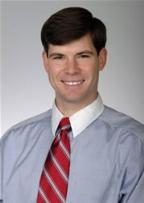 Joseph J Benich Profile Image