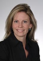 Deborah Anne Bowlby Profile Image