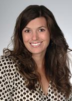 Carissa C. Howle Profile Image