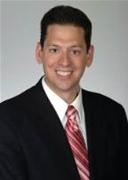 Robert A. Cina Profile Image