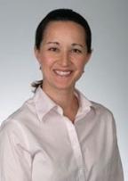 Abbie R Cluver Profile Image